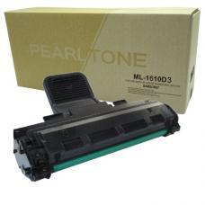 Compatible Xerox 106R01159 Universel Toner (EHQ)