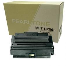Compatible Samsung MLT-D206L / MLT-D206S Toner (EHQ)
