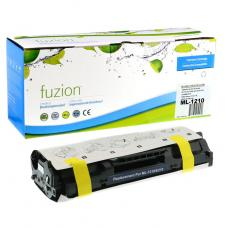 Compatible Samsung ML-4500D3 Toner Fuzion (HD)