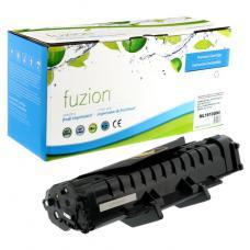 Compatible Samsung SCX-4521D3 Toner Fuzion (HD)