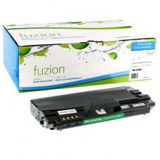 Compatible Samsung MLD-1630A Toner Fuzion (HD)