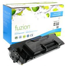 Réusinée Samsung ML-2550DA/XAA /D8 Toner Fuzion (HD)