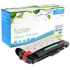 Compatible Samsung MLT-D105S / D105L, Toner Fuzion (HD)