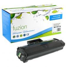 Compatible Samsung MLT-D111S Toner Fuzion (HD)