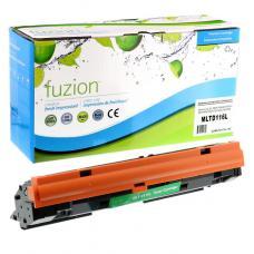 Compatible Samsung MLT-D116L Toner Fuzion (HD)