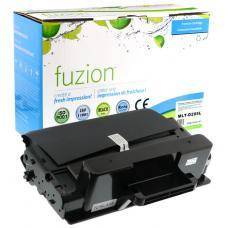 Compatible Samsung MLT-D205L Toner Fuzion (HD)