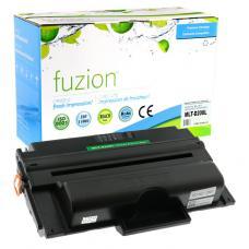 Compatible Samsung MLT-D208L Toner Fuzion (HD)