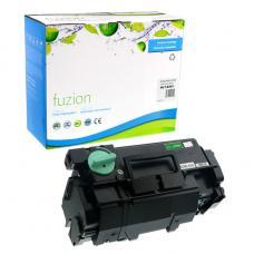 Compatible Samsung MLT-D303E Toner Fuzion (HD)