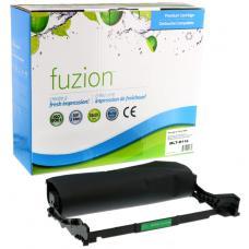 Compatible Samsung MLT-R116  Unité d'imagerie Fuzion (HD)
