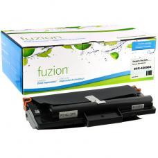 Compatible Samsung SCX-D4200A Toner Fuzion (HD)
