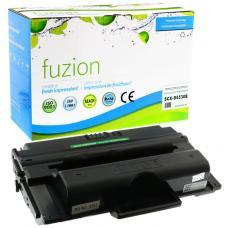 Compatible Samsung SCX-5530 Toner Fuzion (HD)