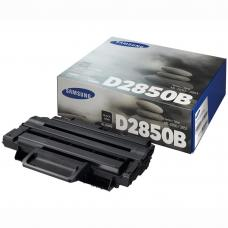 Original Samsung ML-2850B / ML-D2850B