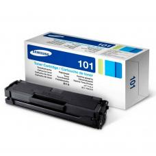 Original Samsung MLT-D101S Toner