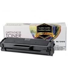 Compatible Samsung MLT-D101S Prestige Toner