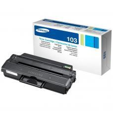Original Samsung MLT-D103L Toner