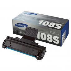 Original Samsung MLT-D108S Toner