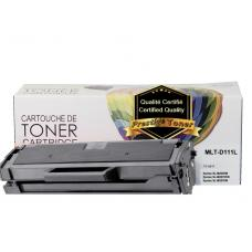 Compatible Samsung MLT-D111S Prestige Toner