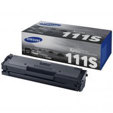 Original Samsung MLT-D111S Toner