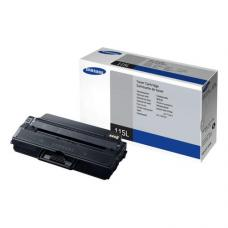 Original Samsung MLT-D115L/ D115S Toner