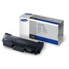 Original Samsung MLT-D116L Toner