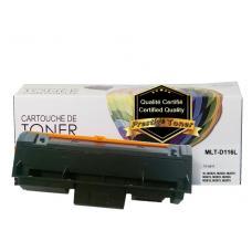Samsung MLT-D116L Toner