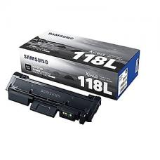 Original Samsung MLT-D118L Toner