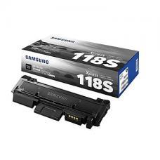 Original Samsung MLT-D118S Toner