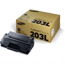 Original Samsung MLT-D203L Toner
