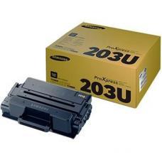 Original Samsung MLT-D203U Toner