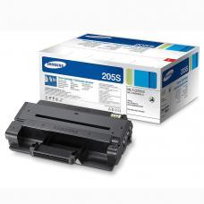 Original Samsung MLT-D205 / D205S Toner