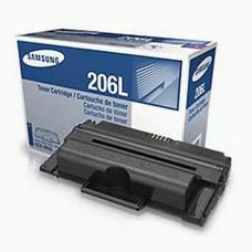 Original Samsung MLT-D206L Toner