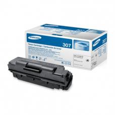 Original Samsung MLT-D307E HY Toner