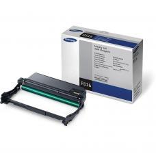 Original Samsung MLT-R116 (MLT-D118S) Unité d'imagerie