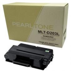 Compatible Samsung MLT-D203L Toner (EHQ)