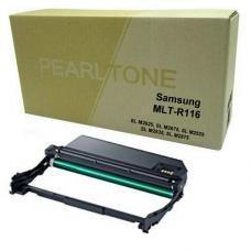 Samsung MLT-R116  Unité d'imagerie (Écono haute qualité)
