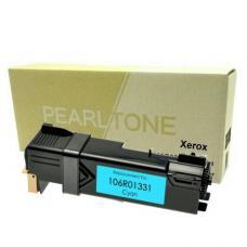 Xerox 106R01331 Cyan