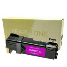 Xerox 106R01332 Magenta