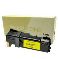 Xerox 106R01333 Jaune