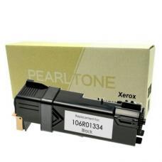 Compatible Xerox 106R01334 Noir Toner (EHQ)