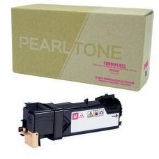 Xerox 106R01453, 106R1453 Toner Magenta