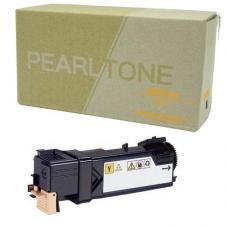 Compatible Xerox 106R01454 -1454 Jaune Toner (EHQ)