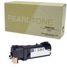 Xerox 106R01455, 106R1455 Toner Noir