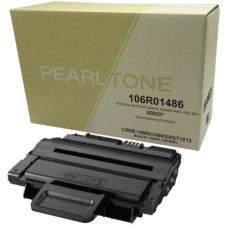 Compatible Xerox 106R01486 Toner (EHQ)