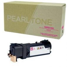 Compatible Xerox 106R01595 Magenta Toner (EHQ)