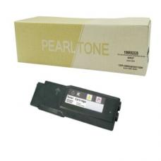 Compatible Xerox 106R02228 -2244 Noir Toner (EHQ)