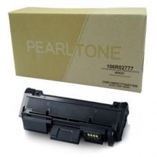 Xerox 106R02777 Toner PearlTone