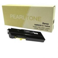 Xerox 106R03513 Toner Jaune