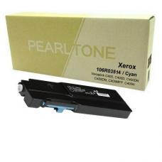 Xerox 106R03514 Toner Cyan