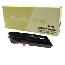 Xerox 106R03515 Toner Magenta