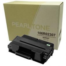 Compatible Xerox 106R02307 Toner (EHQ)